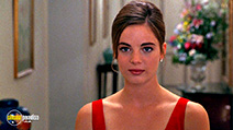 A still #3 from For Love or Money (1993) with Gabrielle Anwar