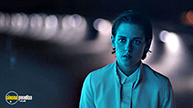 Still #4 from Equals