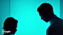 Still #6 from Equals