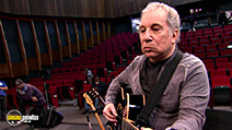 A still #8 from Paul Simon's Graceland Journey: Under African Skies (2012) with Paul Simon