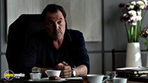 A still #7 from Homeland: Series 5 (2015) with Sebastian Koch
