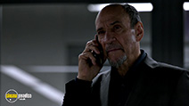 A still #6 from Homeland: Series 5 (2015) with F. Murray Abraham