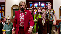 A still #2 from Captain Fantastic (2016)