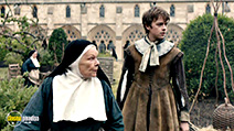 A still #3 from Tulip Fever (2017)