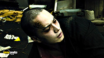 A still #9 from Yakuza Apocalypse with Rirî Furankî
