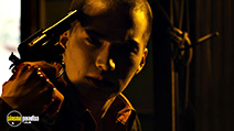 A still #5 from Yakuza Apocalypse with Rirî Furankî