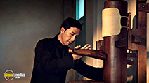 A still #7 from Ip Man 3 with Donnie Yen
