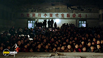 Still #13 from Jia Zhangke, a Guy from Fenyang (2014)