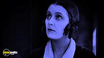 Still #8 from Destiny (1921)