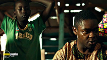 Still #16 from Queen of Katwe (2016)