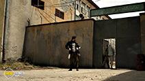 Still #14 from Septembers of Shiraz (2015)