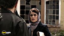Still #13 from Septembers of Shiraz (2015)