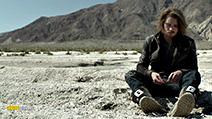 A still #2 from Mojave with Garrett Hedlund