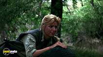 A still #7 from Cannibal Women in the Avocado Jungle of Death with Shannon Tweed