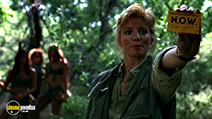 A still #6 from Cannibal Women in the Avocado Jungle of Death with Shannon Tweed