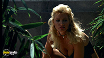 A still #4 from Cannibal Women in the Avocado Jungle of Death with Shannon Tweed