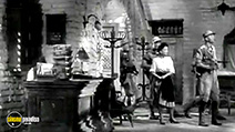 Still #8 from Five Graves to Cairo (1943)