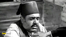 Still #6 from Five Graves to Cairo (1943)