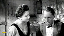 Still #3 from Five Graves to Cairo (1943)