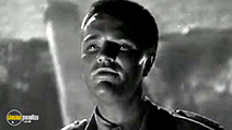 Still #2 from Five Graves to Cairo (1943)
