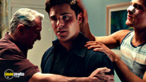 A still #8 from Dirty Grandpa with Robert De Niro and Zac Efron