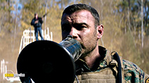 A still #1 from The 5th Wave with Liev Schreiber
