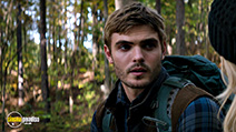 A still #5 from The 5th Wave with Matthew Zuk