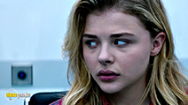 A still #2 from The 5th Wave with Chloë Grace Moretz