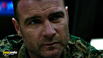 A still #4 from The 5th Wave with Liev Schreiber