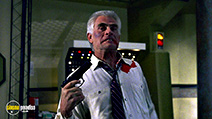 A still #7 from Trancers 3 with Tim Thomerson