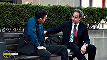 A still #3 from Spotlight with Stanley Tucci