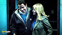 A still #7 from I Am Wrath with John Travolta and Rebecca De Mornay