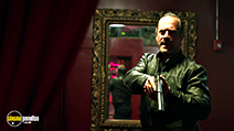 A still #5 from I Am Wrath with Christopher Meloni