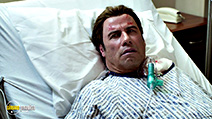 A still #3 from I Am Wrath with John Travolta