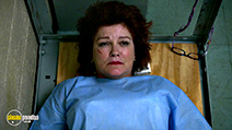 A still #8 from Orange Is the New Black: Series 3 (2015) with Kate Mulgrew