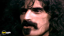 A still #7 from Frank Zappa: In His Own Words (2016)
