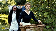 A still #12 from Diary of a Chambermaid (2015)