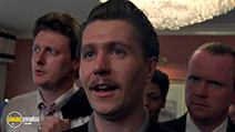A still #5 from The Firm (1989) with Gary Oldman