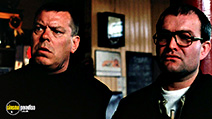 A still #6 from I.D. (1995) with Warren Clarke