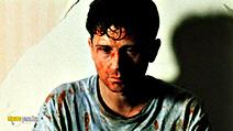 A still #4 from I.D. (1995)