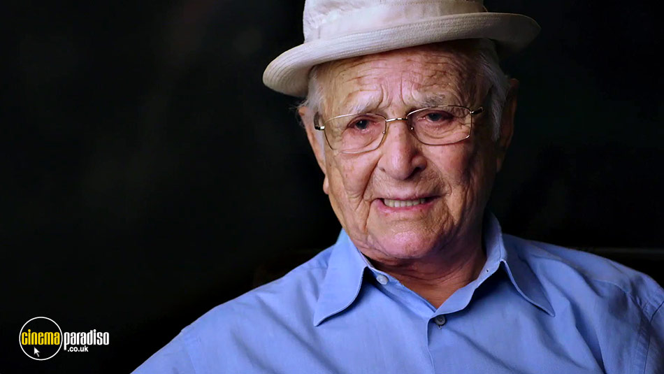 Norman Lear: Just Another Version of You online DVD rental