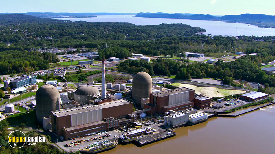 Indian Point online DVD rental