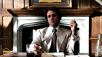 A still #4 from Vinyl: Series 1 (2016) with Bobby Cannavale