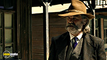 A still #2 from Bone Tomahawk (2015) with Kurt Russell
