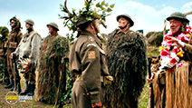 A still #3 from Dad's Army (2016) with Michael Gambon