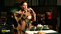 A still #1 from Dad's Army (2016) with Catherine Zeta-Jones