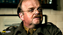 A still #6 from Dad's Army (2016) with Toby Jones