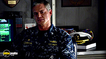 A still #4 from The Last Ship: Series 2 (2015) with Eric Dane