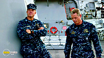 A still #2 from The Last Ship: Series 2 (2015) with Adam Baldwin and Eric Dane
