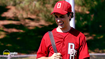 A still #6 from Undrafted (2016)